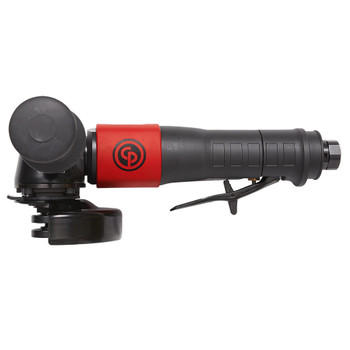 CP7540-C by Chicago Pneumatic | 8941075401 image at AirToolPro.com