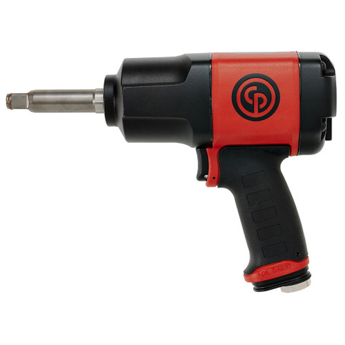 """CP7748-2K Pistol Grip 1/2"""" Air Impact Wrench 