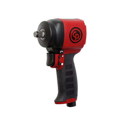 "CP7732C Pistol Grip 1/2"" Air Impact Wrench 