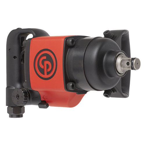 "CP6763-D18D D-Handle Inside Trigger 3/4"" Air Impact Wrench 