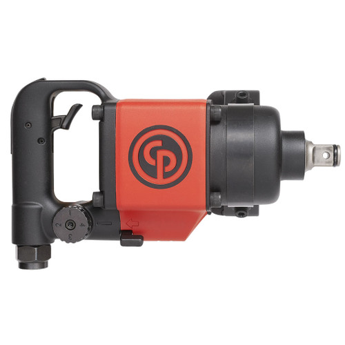 """CP6763-D18D D-Handle Inside Trigger 3/4"""" Air Impact Wrench 