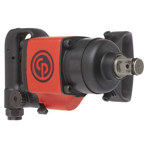 CP6773-D18D Air Impact Wrench | 1"