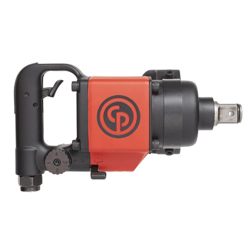 """CP6773-D18D Air Impact Wrench   1""""   1300ft.lbs   6151590650   by Chicago Pneumatic available now at AirToolPro.com"""