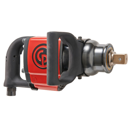 CP0611-D28H Air Impact Wrench | 1"