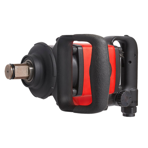 CP7773D Air Impact Wrench | 1"
