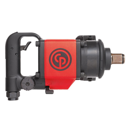 """CP7773D Air Impact Wrench   1""""   1300ft.lbs   8941077731   by Chicago Pneumatic available now at AirToolPro.com"""