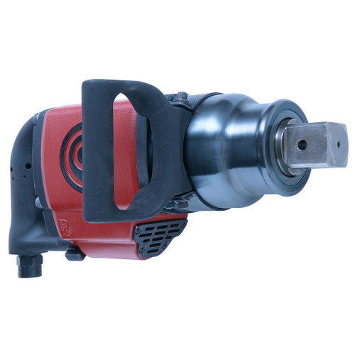 "Chicago Pneumatic CP6120-D35H 1-1/2"" Impact Wrench 