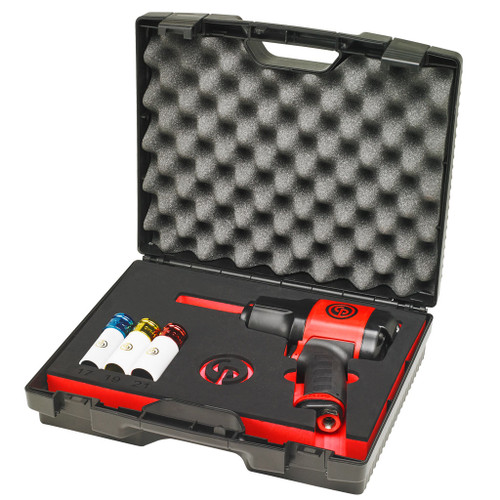 """CP7748K Air Impact Wrench 