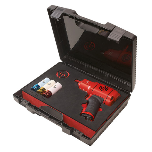 """CP7748TLK Air Impact Wrench 