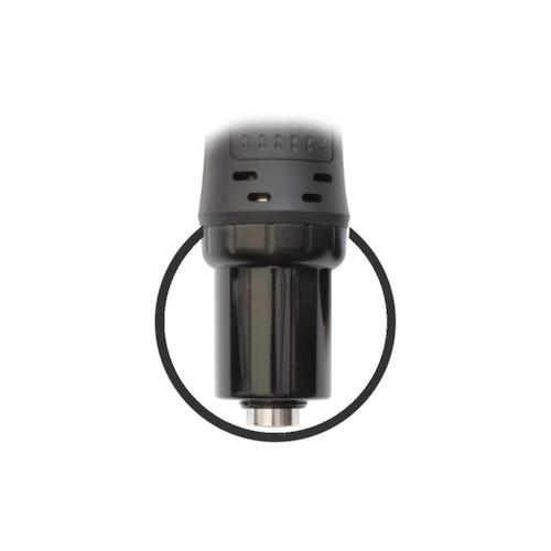 Delta Regis DR80-10131M Alum. Lock Sleeve (C)ESL327/328