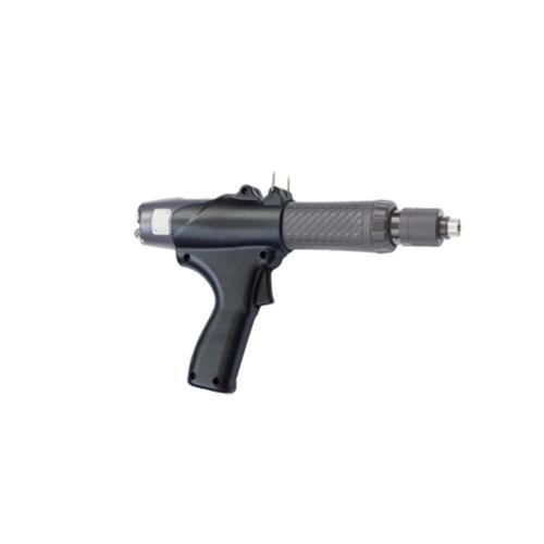 Delta Regis DR80-PG623/4P Pistol Grip for CESL623P/624P