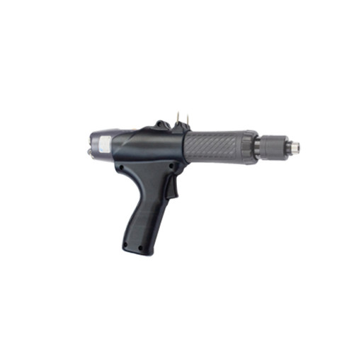 Delta Regis DR80-PG628/9PESD Pistol Grip for CESL828P/829P, ESD Safe