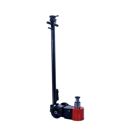 Chicago Pneumatic CP85030 AIR HYDRAULIC JACK 30T | 8941085030 Image 5