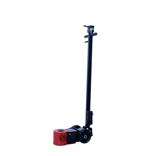 Chicago Pneumatic CP85030 AIR HYDRAULIC JACK 30T | 8941085030