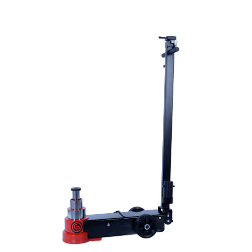 Chicago Pneumatic CP85050 AIR HYDRAULIC JACK 50T | 8941085050 Image 4