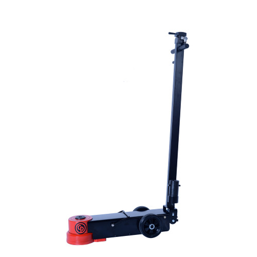 Chicago Pneumatic CP85050 AIR HYDRAULIC JACK 50T | 8941085050