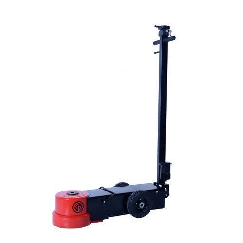 Chicago Pneumatic CP85100 AIR HYDRAULIC JACK 100T | 8941085100 Main Image