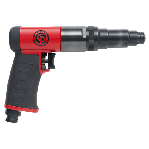 Chicago Pneumatic CP2817 SCREWDRIVER - CUSHION | 6151630030