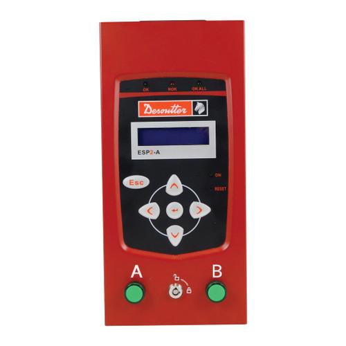 Desoutter ESP2-A Electric Screwdriver Controller | 6159327080