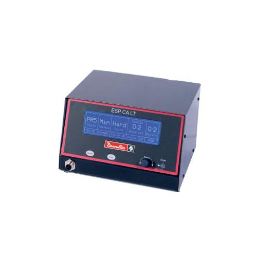 Desoutter ESP CA 110 Electric Screwdriver Controller | 6151654860