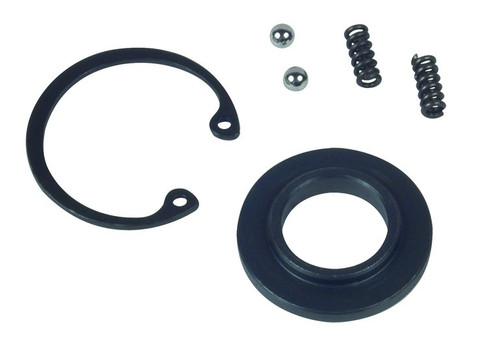 103-SK SPRING KIT | A Genuine Ingersoll Rand Spare Part