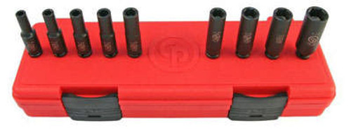 SS209DG by CP Chicago Pneumatic - 8940164445