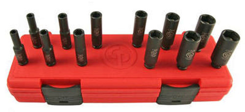 SS2112DG by CP Chicago Pneumatic - 8940164440