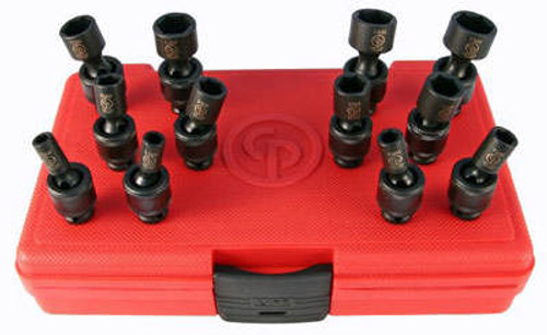 SS2112U by CP Chicago Pneumatic - 8940164438