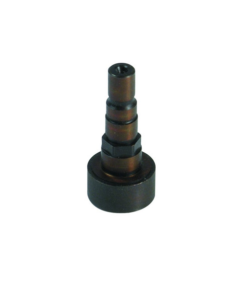 182A88-807 SPINDLE | A Genuine Ingersoll Rand Spare Part