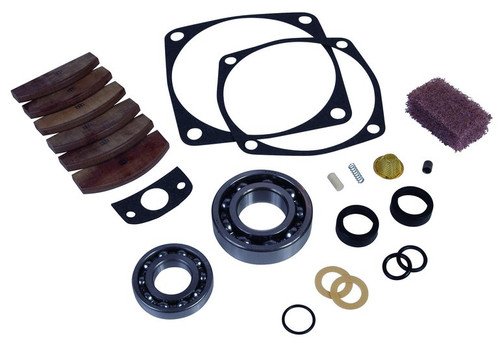 2707-TK2 TUNE-UP KIT | A Genuine Ingersoll Rand Spare Part