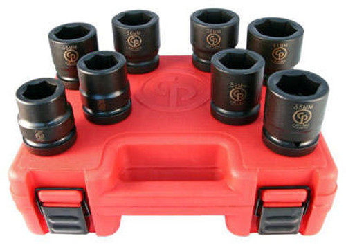 SS818 by CP Chicago Pneumatic - 8940164476