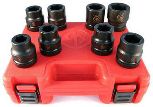 SS808 by CP Chicago Pneumatic - 8940164478
