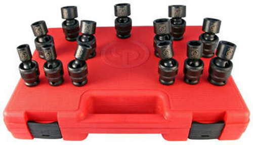 SS4113U by CP Chicago Pneumatic - 8940164460