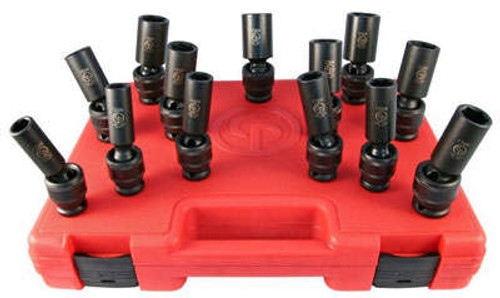 SS4113DU by CP Chicago Pneumatic - 8940164461