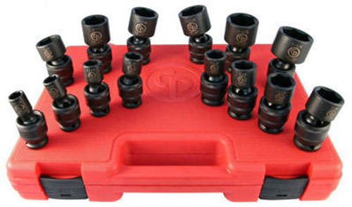 SS4014U by CP Chicago Pneumatic - 8940164467