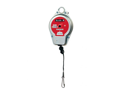 2DUS Tool Balancer | Industrial Duty | by Desoutter - 54532  Alt# 50-15400-031 Balancer