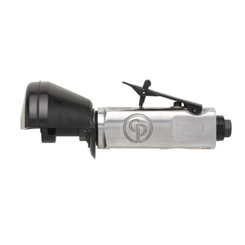 Chicago Pneumatic CP861 Cut-Off Tool | 0.5 HP | 20,000 RPM