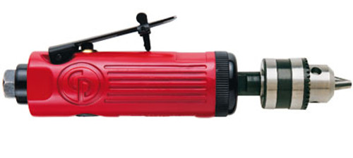 CP871 by CP Chicago Pneumatic - T025372