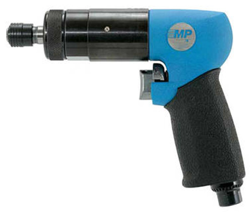 Cleco MP2454 Air Screwdriver | 9.7-120 in.lbs. | 1100rpm | Direct Drive
