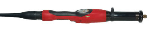 Desoutter EDP1.5-15-TA-1 110V InLine Plug and Tighten Tool - *DISCONTINUED*