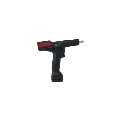 Desoutter EPB 8-1800-10S B-Flex Transducerized Battery Tool