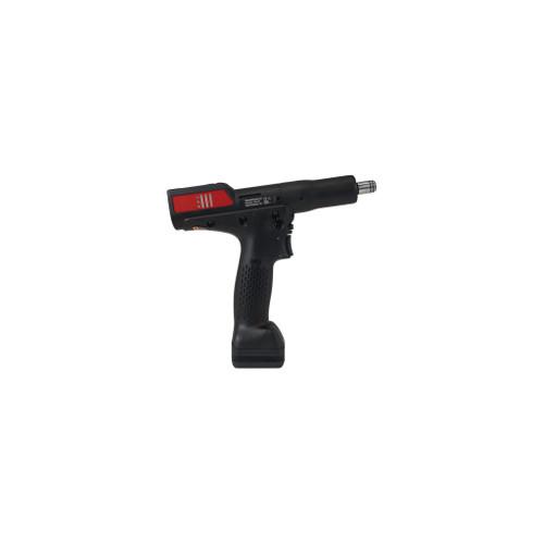 Desoutter EPBA 8-1800-4Q B-Flex Transducerized Battery Tool