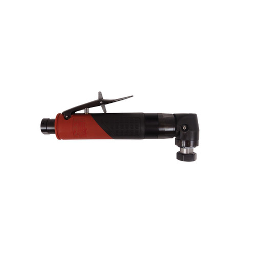 Desoutter DR300-T900-THD-90  Angle Head Screwdriver | Heavy Duty |