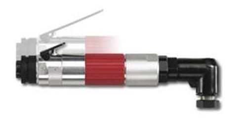 Desoutter D3141-L-2100 Angle Head Screwdriver | Heavy Duty |