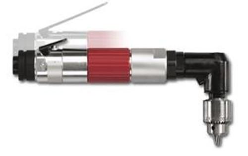 Desoutter D3143-L-2100 Angle Head Screwdriver | Heavy Duty |