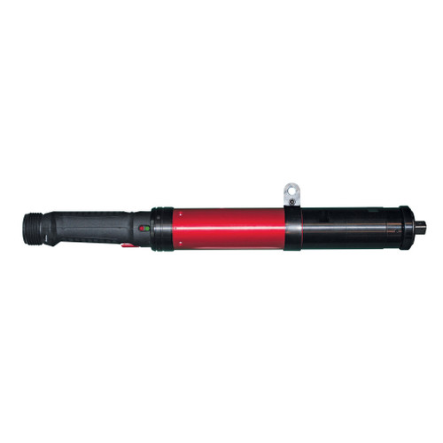 Desoutter ECD120 Inline DC Electric Fastening Tool