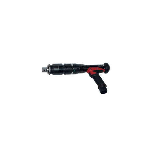 Desoutter ECP100-R High Torque Pistol Grip DC Electric Fastening Tool