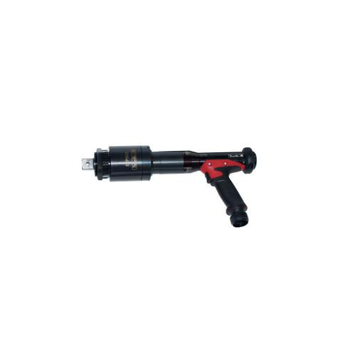 Desoutter ECP1500 High Torque Pistol Grip DC Electric Fastening Tool