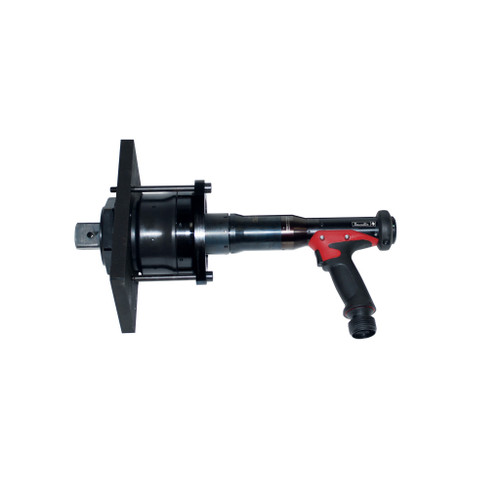 Desoutter ECP2100 High Torque Pistol Grip DC Electric Fastening Tool
