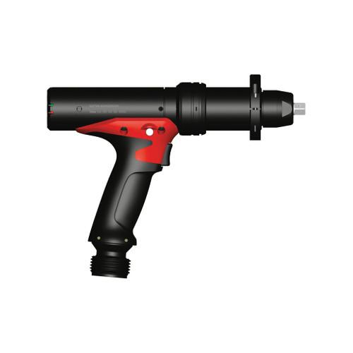 Desoutter ECP40S Low Torque Pistol Grip DC Electric Fastening Tool